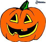 zucca-di-halloween-162709