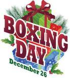 boxingday