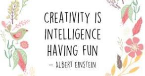 Creativity_1
